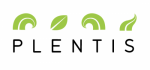 PLENTIS - Play&Learn Entrepreneurial Skills in the Agricultural Sector