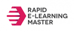 Rapid e-Learning Master