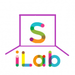 SCHOOL INNOVATION LABS (SiLab)